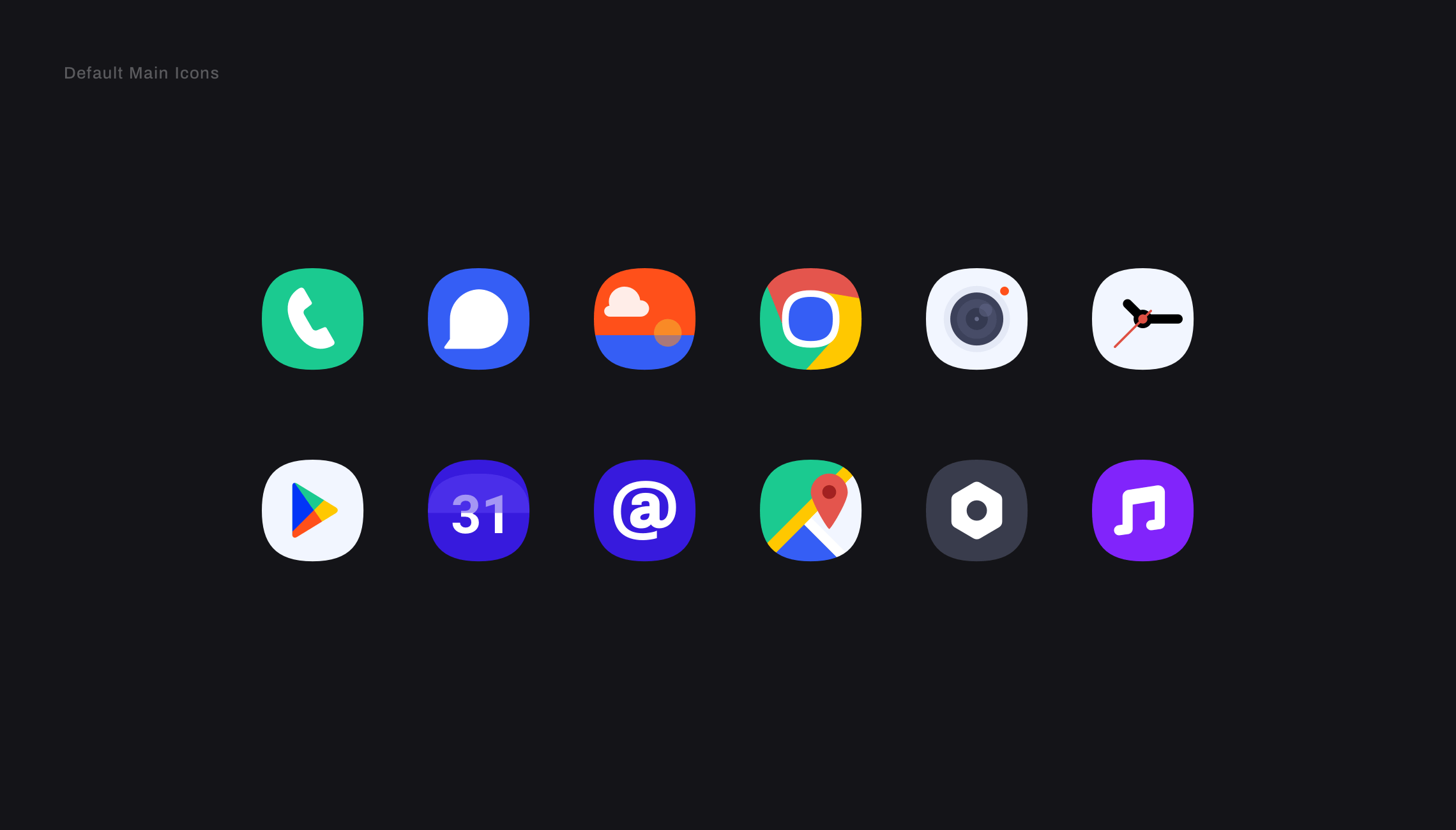 Default_Icons