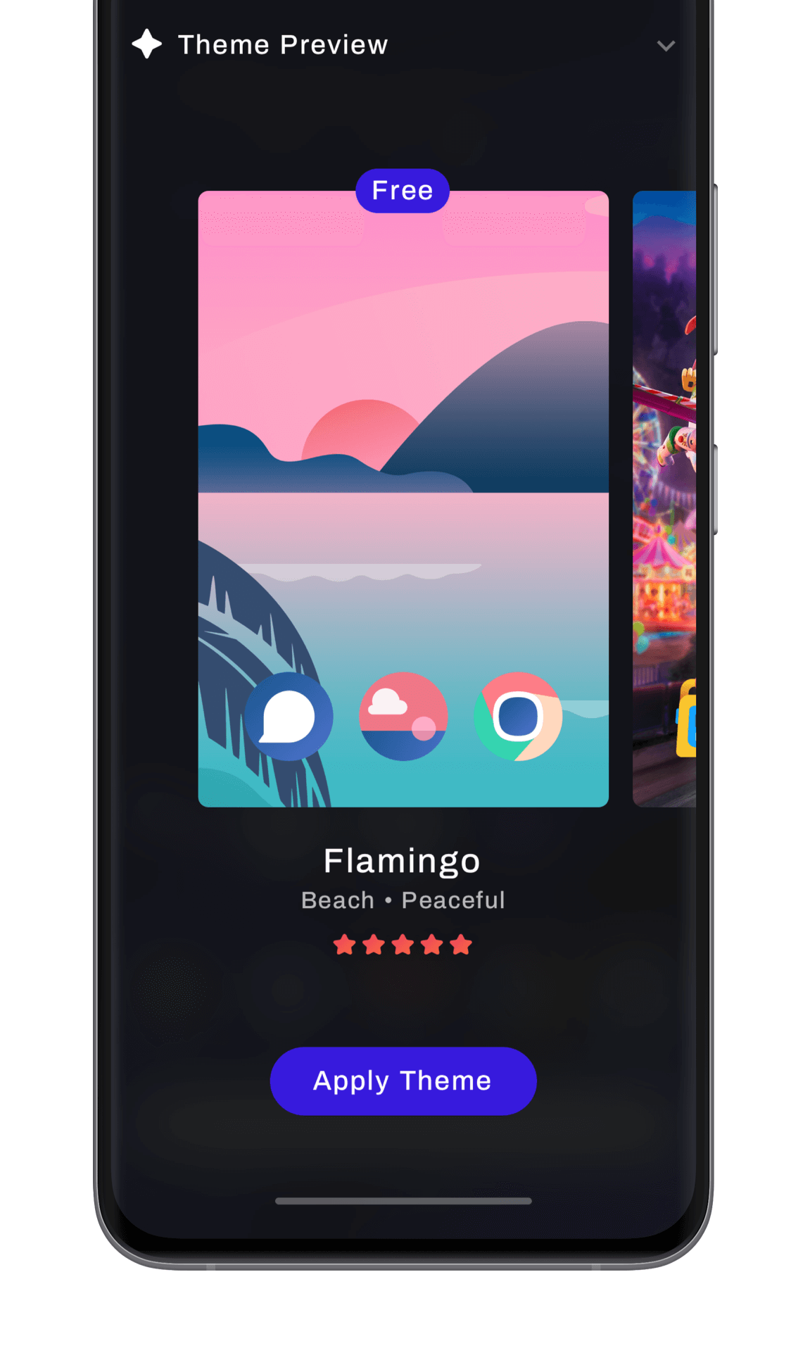 Default_Mockup_Flamingo_A