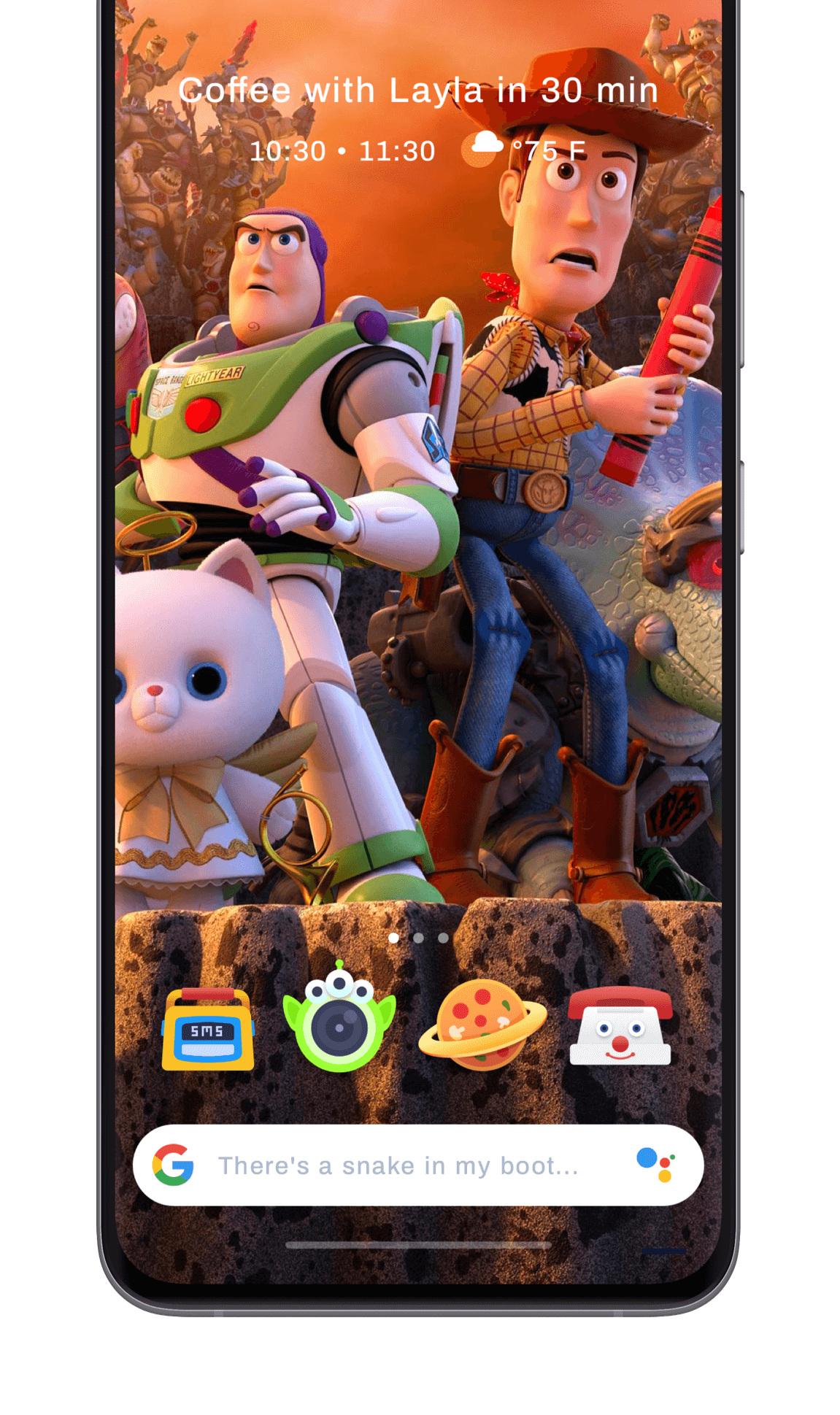 ToyStory_Homescreen_Mobile