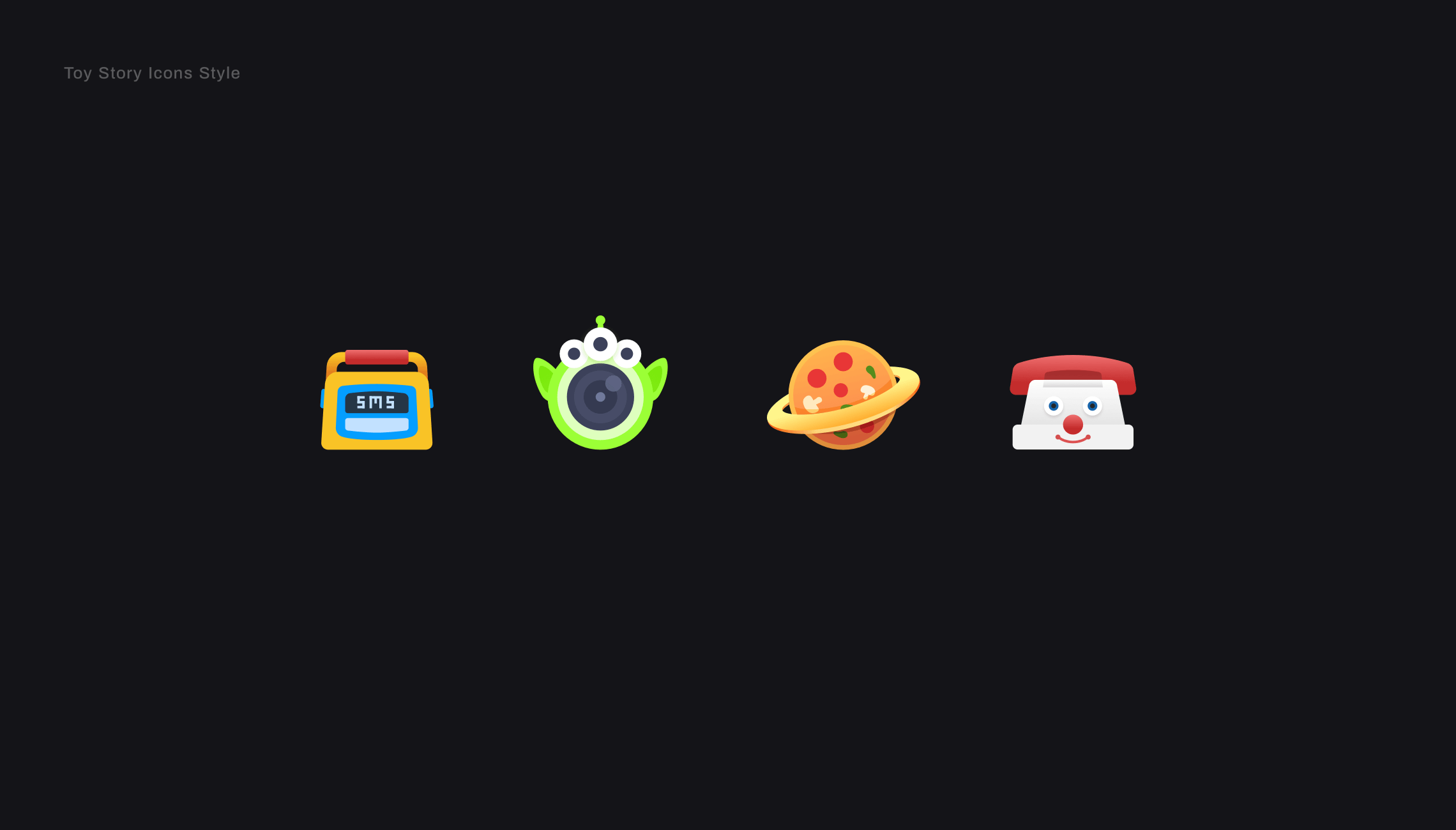 ToyStory_Icons